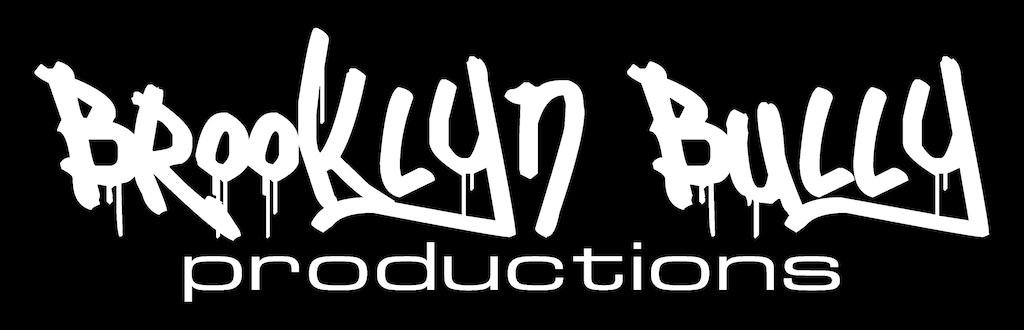 Brooklyn Bully Productions Logo